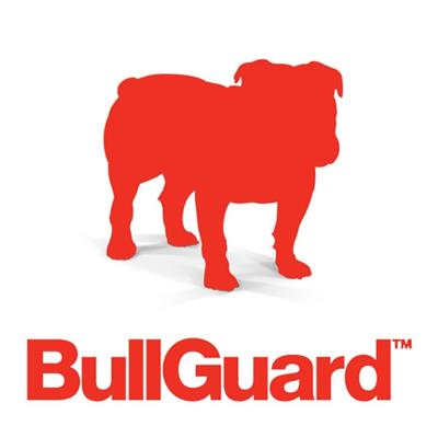 bullguard bullguard bg2106 int 2021 1y/3w 25pk  - click for full details or buy