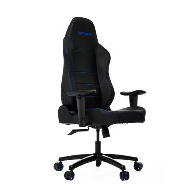 vertagear vertagear p-line pl1000 chair blk/blu  - click for full details or buy