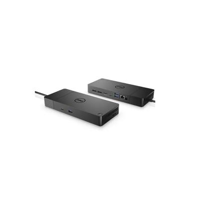 dell dell docking station wd19s 180w usb-c  - click for full details or buy